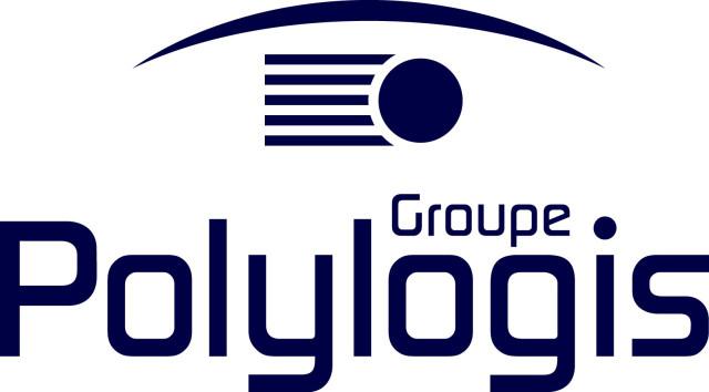 POLYLOGIS