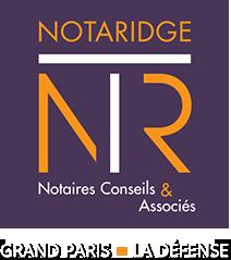 Notaridge