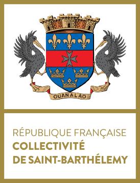 Collectivité de Saint-Barthélémy
