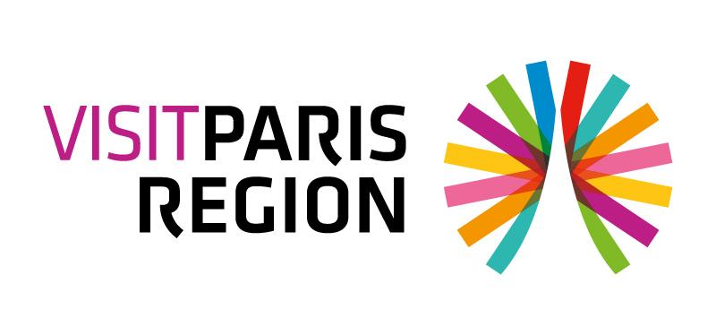 Comité Régional du Tourisme Paris Ile-de-France (CRT)