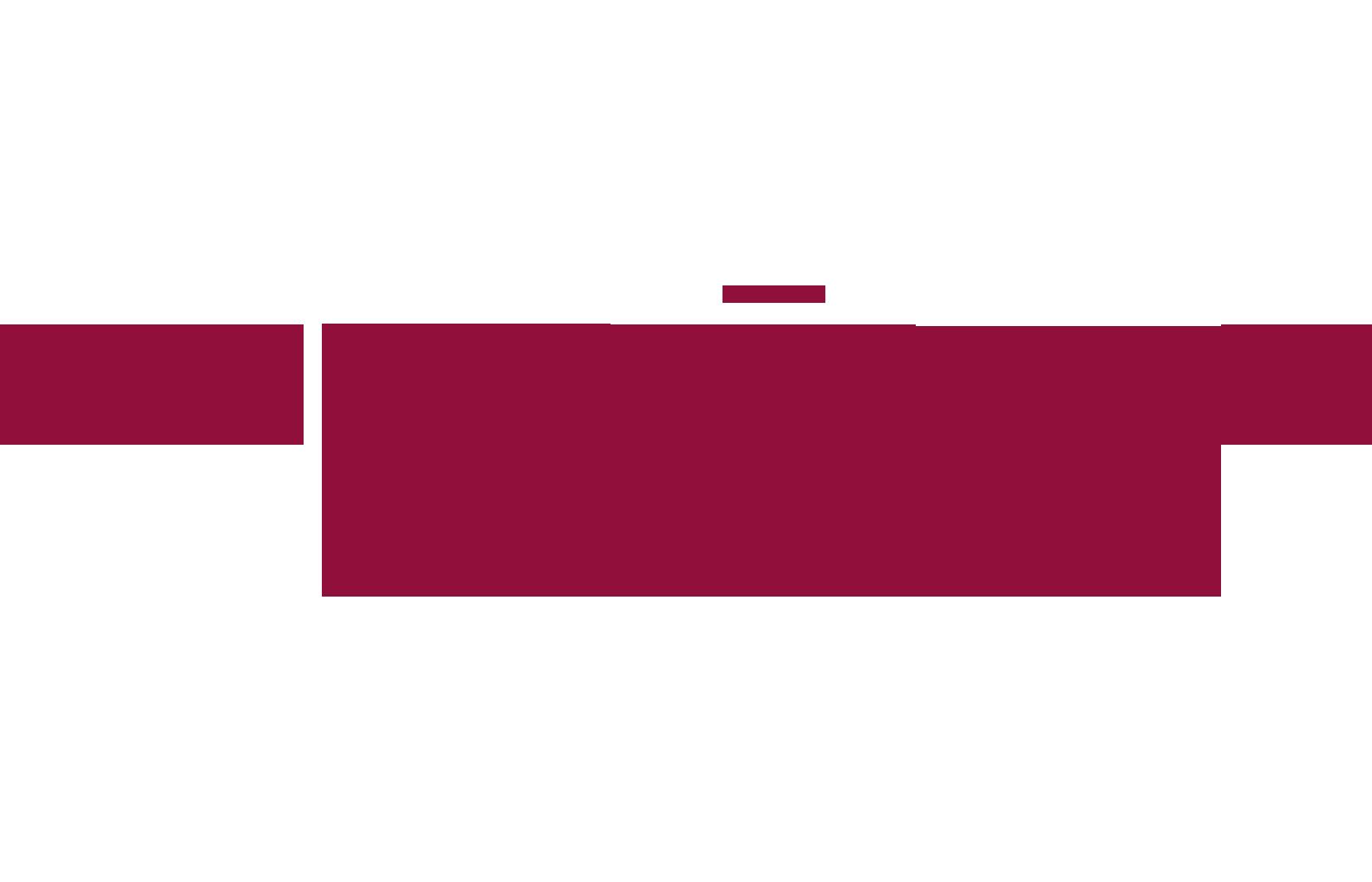 Cinq Mondes Spa