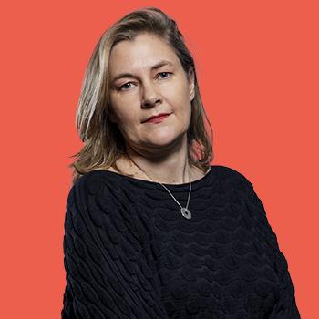 Cécile Longuet