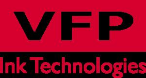 VFP Ink Technologies