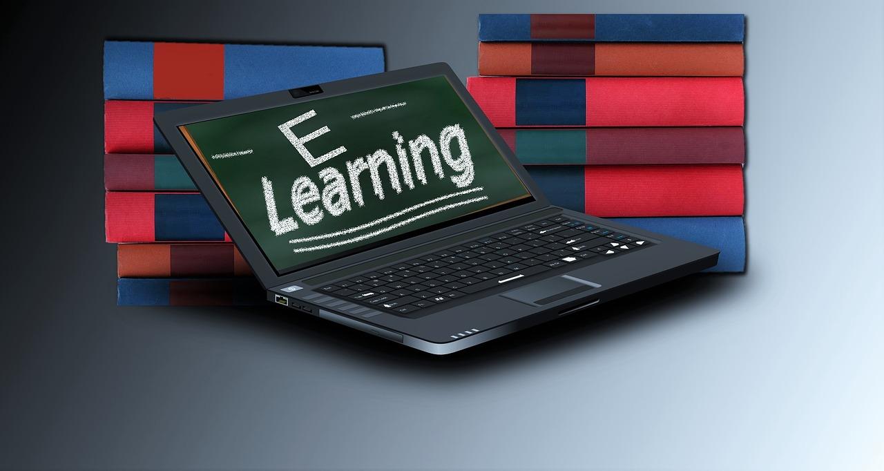 e-learning en entreprise
