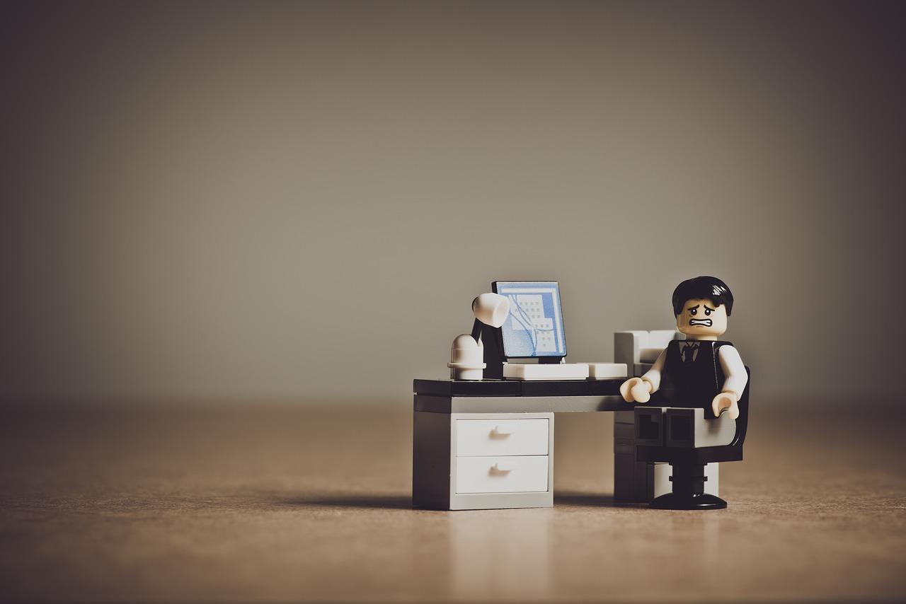 communication employeur