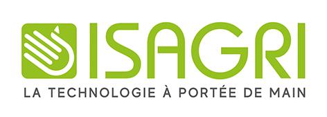 Isagri