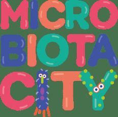 BiocodexMC1