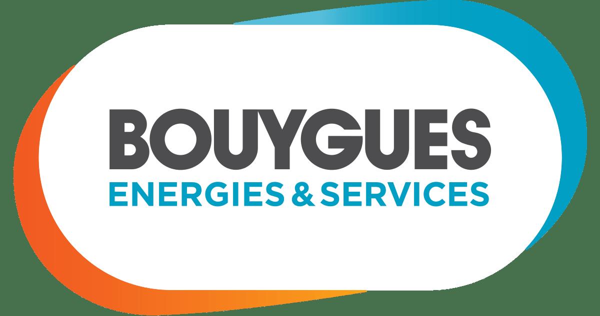 Bouygues énergies & services