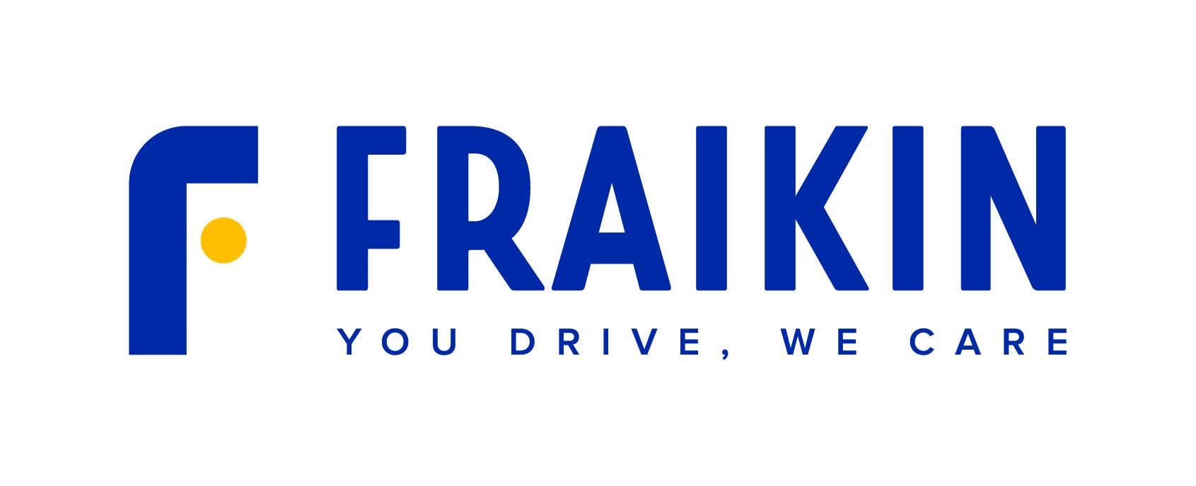 Groupe Fraikin