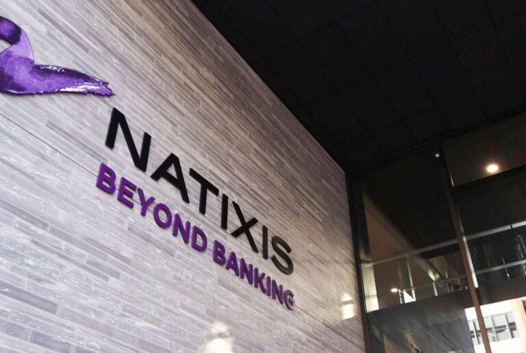 NATIXIS ASSURANCES