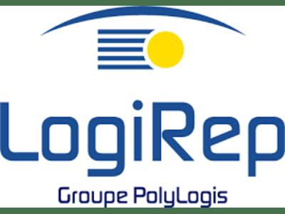 LogiRep