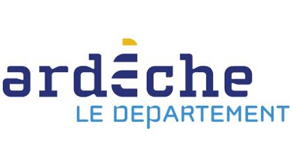 Département de l'ARDECHE