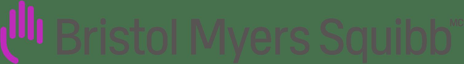 BMS Bristol-Myers Squibb