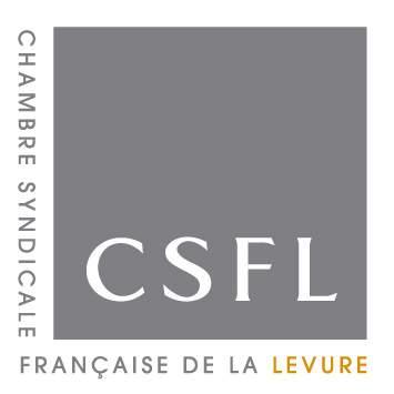 Chambre Syndicale Française de la Levure