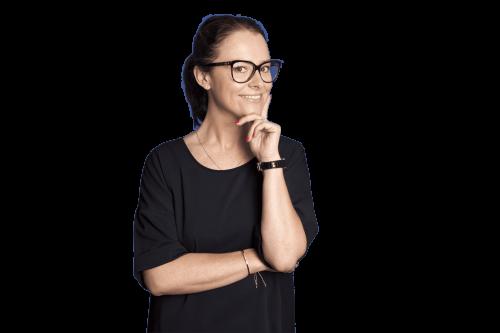 Sylvie Aduriz