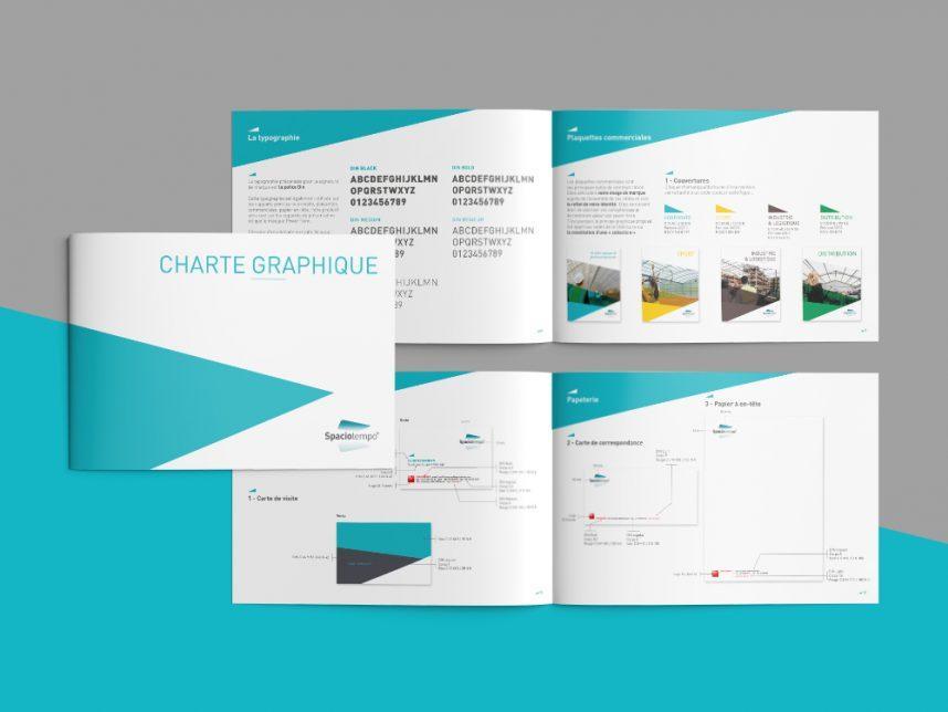spaciotempo_charte_graphique