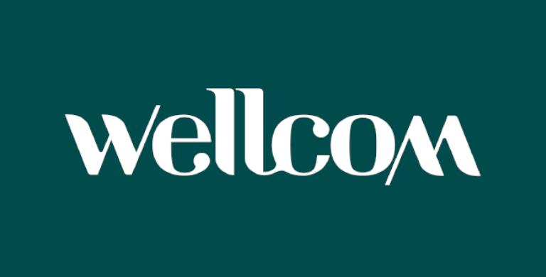Wellcom renforce son expertise Lifestyle