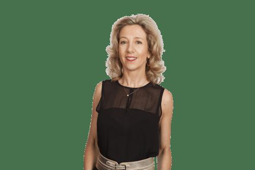 Gabrielle de la Ville-Baugé