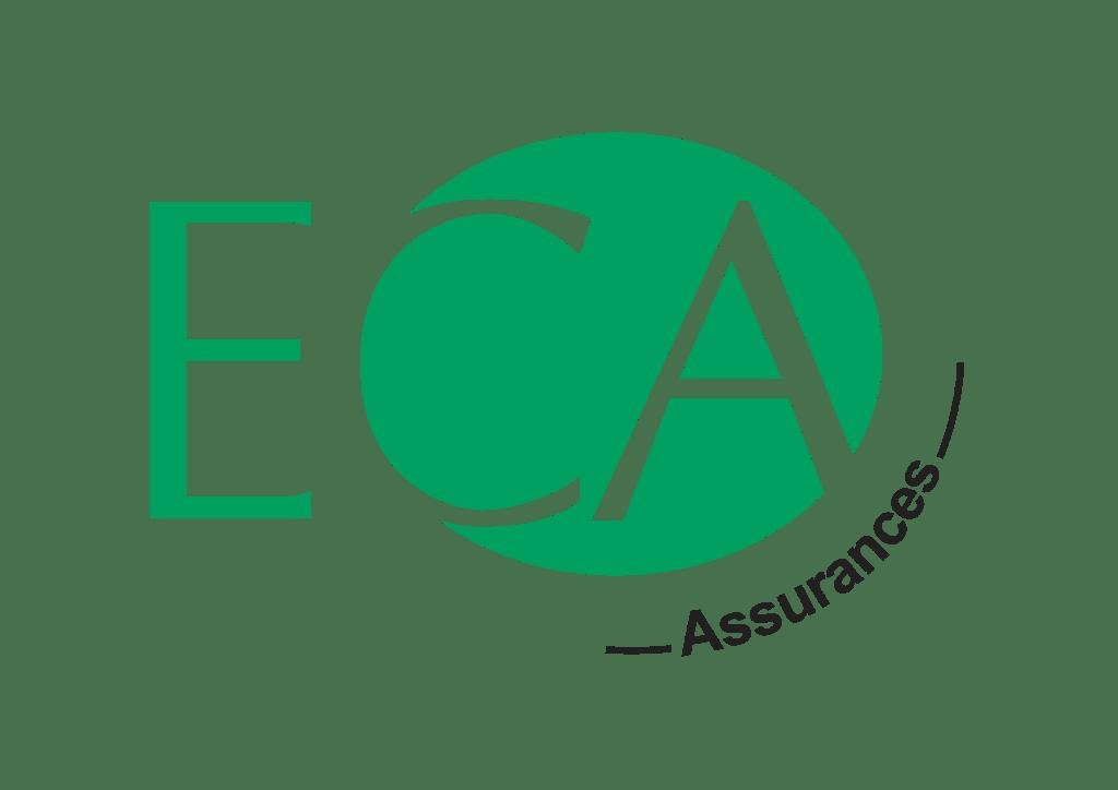 ECA Assurance