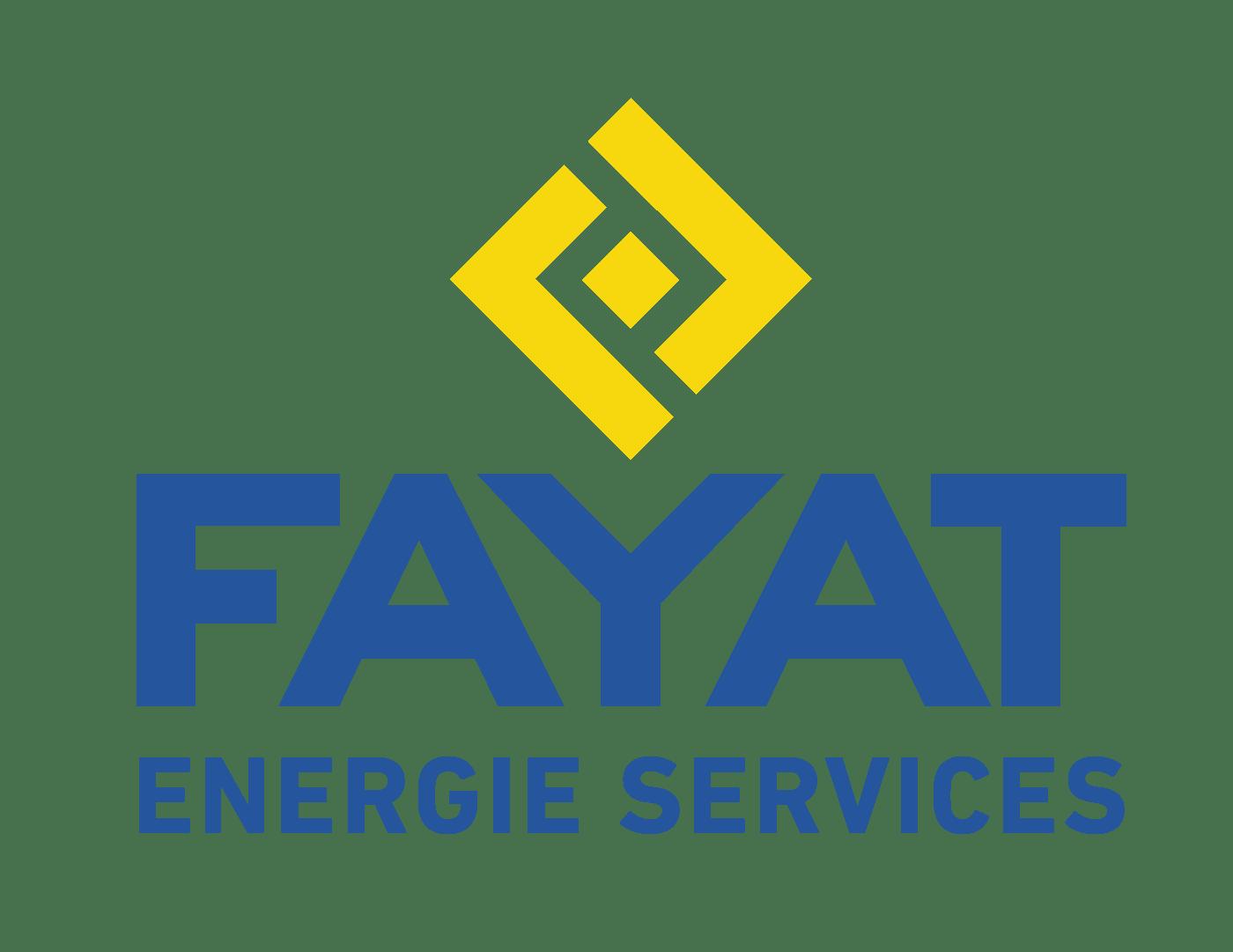 Fayat Energies Services