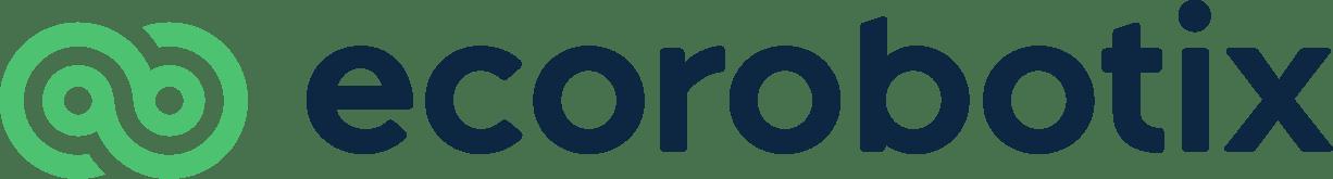 ecoRobotix