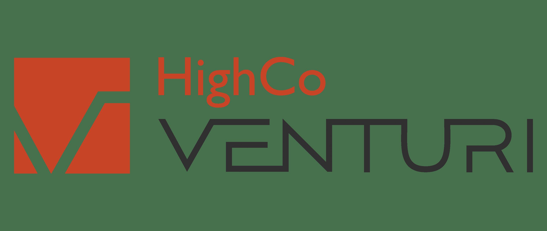 HighCo Venturi